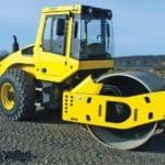 katok-bomag-bw-214-14-5-tonn-arenda