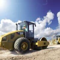 katok-cat-cs56-12-5-tonn