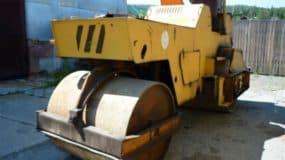 katok-du-47-dorozhnyj-7-5-tonn