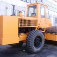 katok-du-71-17-tonn