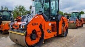 katok-hamm-hd-130-14-tonn