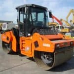 katok-hamm-hd-130-14-tonn-arenda