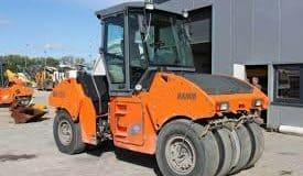 katok-hamm-hd-150-14-5-tonn