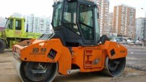 katok-hamm-hd-90-9-5-tonn