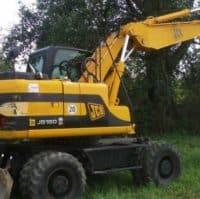 kolesnyj-ekskavator-jcb-js-160w