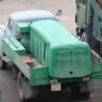 kompressor-zif-5-5