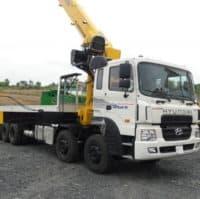 manipulyator-hyundai-gold-10-tonn