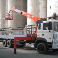manipulyator-hyundai-hd-170-6-tonn