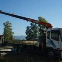 manipulyator-isuzu-giga-5-tonn