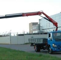 manipulyator-isuzu-nqr75-3-tonny