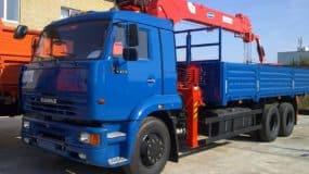 manipulyator-kamaz-65117-7-tonn
