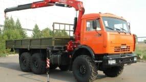 manipulyator-kamaz-65117-vezdehod-7-tonn