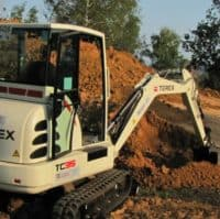mini-ekskavator-terex-tc-35