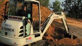mini-ekskavator-terex-tc-35