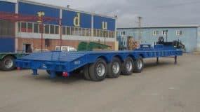 nizkoramnaya-ploshhadka-90-tonn