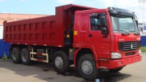 samosval-howo-zz3407s3567c-4-osnyj