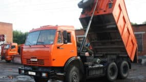 samosval-kamaz-65115