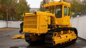 truboykladchik-t-170
