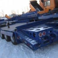 uslugi-nizkoramnika-40-tonn