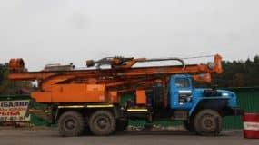 yamobur-mrk-750a4-na-baze-zil-130