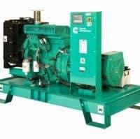 dizelnyj-generator-cummins-c38d5-28-kvt