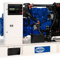 dizelnyj-generator-fg-wilson-p35-1s-32-kvt