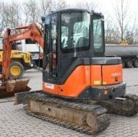 mini-ekskavator-hitachi-zx50