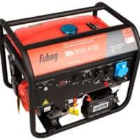 Fubag BS 8500 A ES 838253