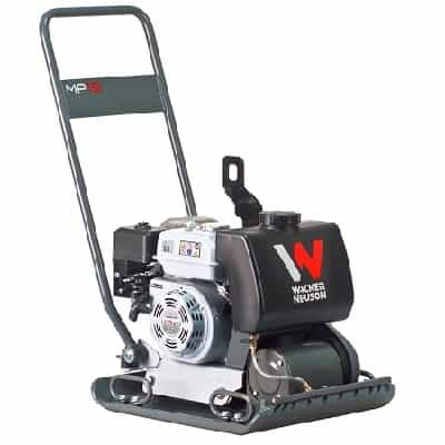Wacker Neuson MP15-CE 0630338