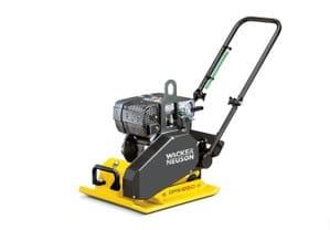 Wacker Neuson DPS 1850H Asphalt 5000610033