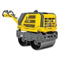 Wacker Neuson RD 7H-E 5200015244