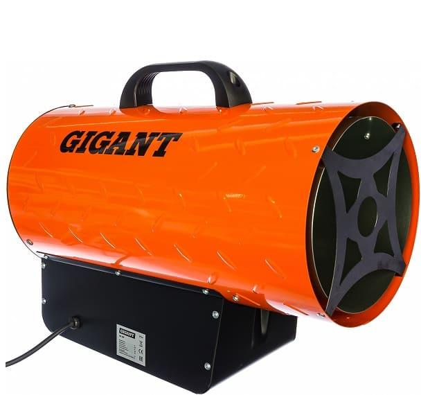 Gigant GH30F