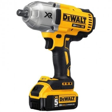 DeWALT DCF 899 P2