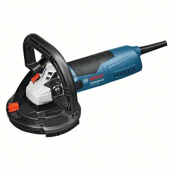 Bosch GBR 15 CAG 0.601.776.001