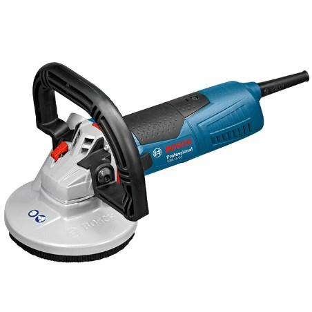 Bosch GBR 15 CA 0.601.776.000