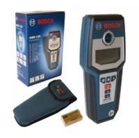 Bosch GMS 120 PROF