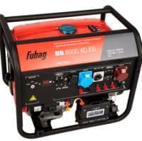Fubag BS 8500 XD ES 838255