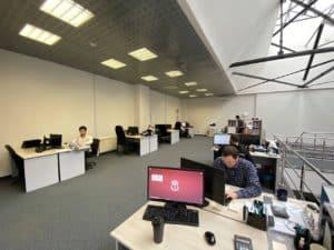 Dcs-rent-ofis